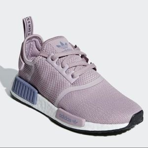 adidas Women's NMD_R1 Sneakers